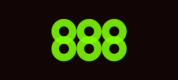 888.dk